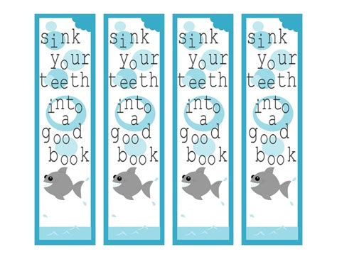 printable library bookmarks library coloring bookmarks free coloring bookmarks and