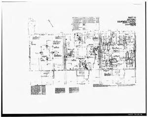 survey section layout 38 photograph of a line drawing part iii section 1