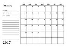 four month calendar template 2017 four month calendar template free printable templates