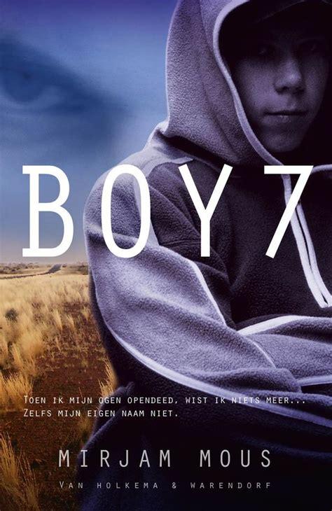 boy  boy   film cinemagiaro
