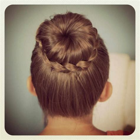 hairstyles for school easy www pixshark easy hairstyles for school www pixshark