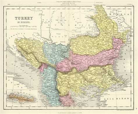 ottoman synonym names of the ottoman empire definition of names of the
