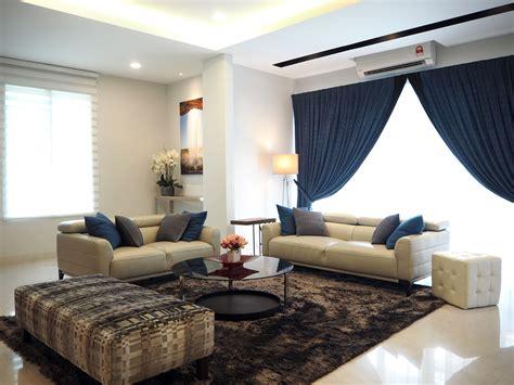 asian home interior design 100 asian home interior design asian traditional