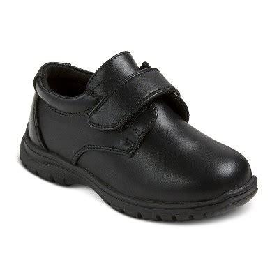target dress shoes dress shoes toddler boys target
