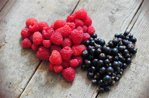 And Berries the benefit of berries simply well