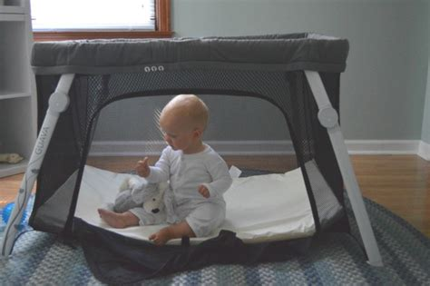 Travel Crib Lotus Evenflo Portable Babysuite Playard Lotus Travel Crib And Portable Baby Playard