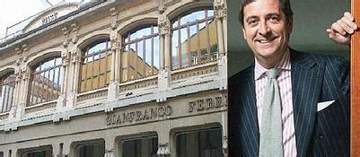 corriere mezzogiorno sede napoli kiton acquista la storica sede di ferr 232 corriere