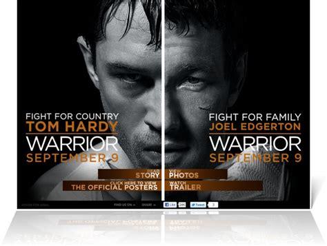 film warrior quotes the warriors movie quotes quotesgram