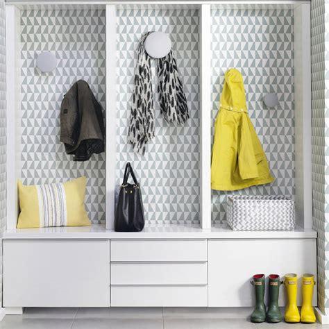 pinterest wallpaper hallway hallway wallpaper ideas
