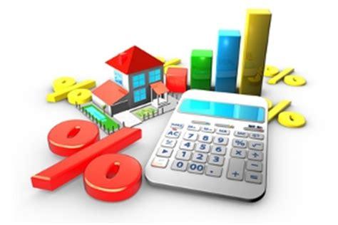 tributacion venta inmuebles 2016 or 231 amento familiar investidor pt