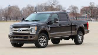 F250 Ford Ford F 250 Used Autos Post