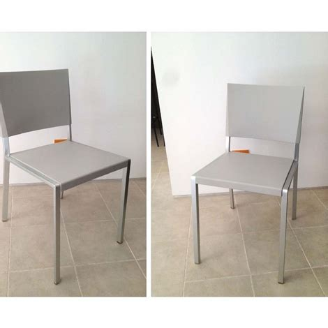 ycami sedie gin integra scontate di ycami sedie a prezzi scontati