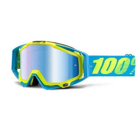 100 motocross goggles 100 racecraft barbados goggles grips bikes