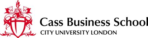 Cass Business School City Mba by Cass Business School New Sponsor For Social Media Think