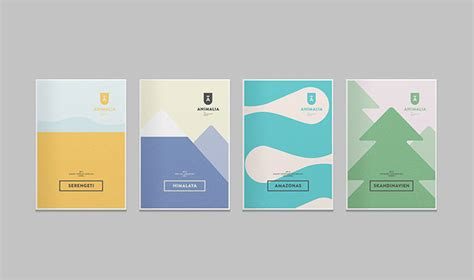 proposal cover design inspiration 30 best brochure designs inspiration 2016 dzineflip