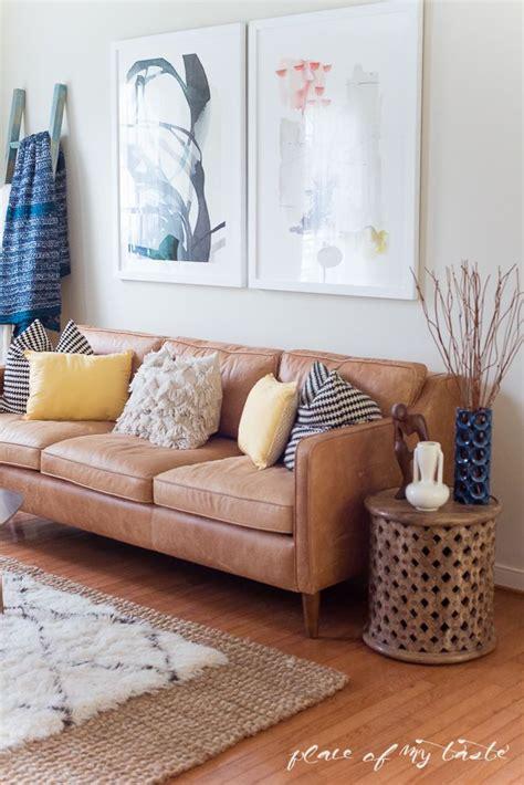 Jute Rug Living Room by Best 25 Living Room Artwork Ideas Only On