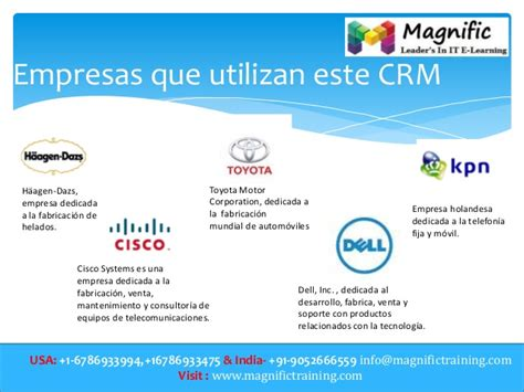online tutorial classes in india sales force crm online training in india