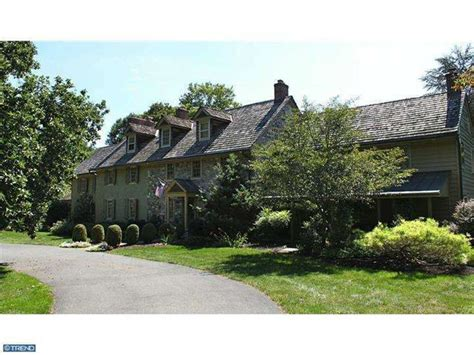 Chadds Ford by Chadds Ford Real Estate Autos Post