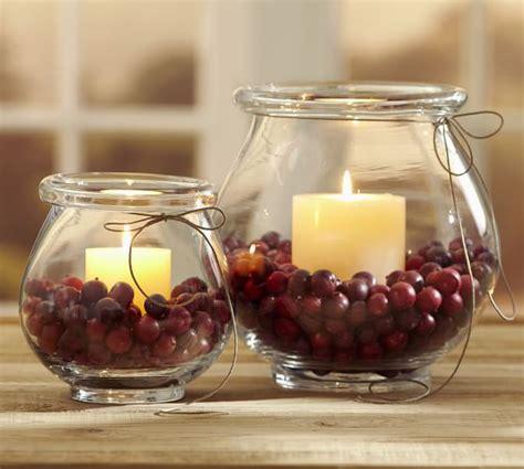 Faux Cranberry Vase Filler by Cranberry Vase Filler Pottery Barn