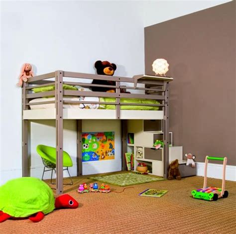 space saving kids bedroom space saving for small bedroom kids space saving ideas small room decorating ideas