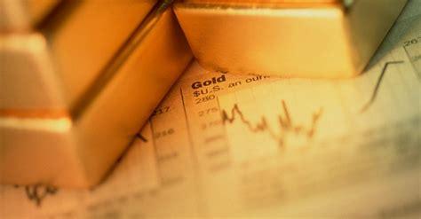 comprare oro fisico in oro fisico investire in oro fisico oro fisico