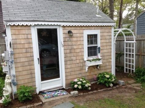 tiny houses for sale in ma a tiny cape cod cottage in massachusetts cape cod