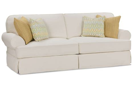 oversized slipcovers for couches oversized sofa slipcover 28 images 100 oversized sofa
