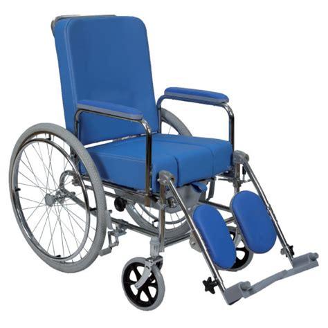 sedie comode sedia comoda seduta 43 cm sedie comode carrozzine e