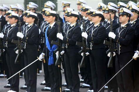 dati vfp4 2014 2 immissione concorso 2014 per 2229 volontari in esercito marina e