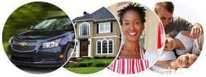 car and home insurance home auto insurance state farm auto insurance discounts