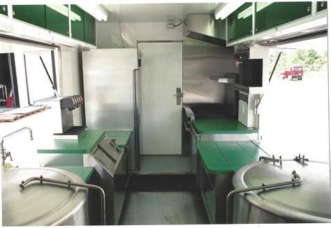food truck design generator food trucks