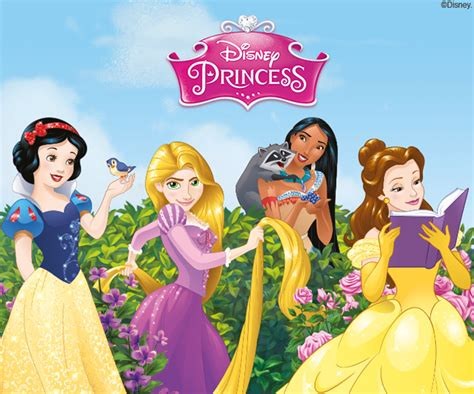 For The Princess In All Of Us by Disney Princess Toys Dolls Dress Up Toys R Us