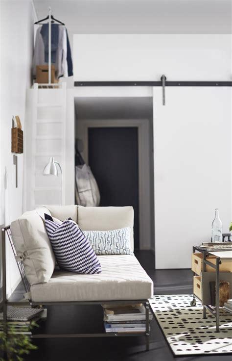 home design catalog 2018 ikea catalog 2018 popsugar home australia photo 15