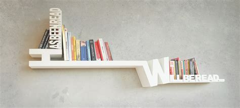 On The Shelf Book Read It by Great Book Shelf Design Tips Interior Design Tips