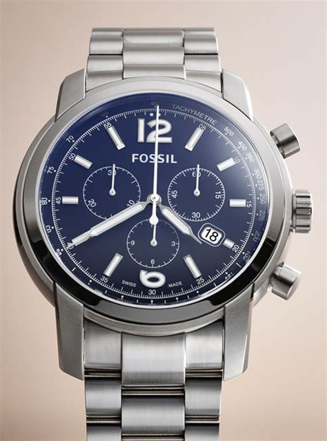 swiss made watches by fossil luxury watches for