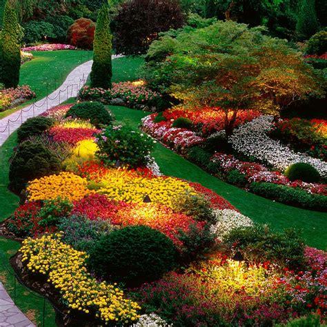 colorful garden colorful garden wallpaper and 2 wallpaper
