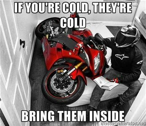 Motorrad Spr Che Tumblr by Sportbike Cold Meme Cars And Motorcycles Pinterest