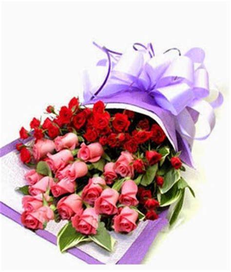 kumpulan gambar bunga romantis  love  animasi