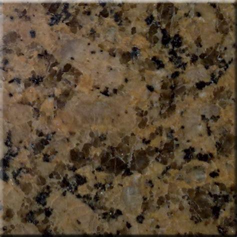 Giallo Fiorito Granite Countertop Pictures by China Granite Giallo Fiorito Countertops Vanity Tops