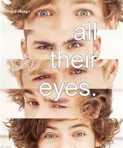 louis tomlinson eye color harry styles liam payne louis tomlinson niall