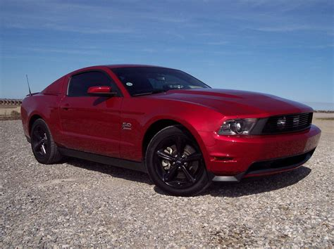2011 mustang gt lights 2011 mustang gt billet grille with fog lights ford