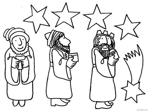 imagenes reyes magos para pintar cartas para los reyes y dibujos infantiles de los reyes