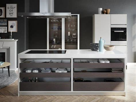 siematic cucine cuisine siematic s2 se by siematic