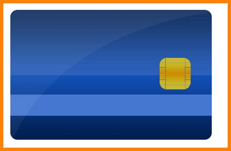 blank credit card template psd blank credit card png cyberuse