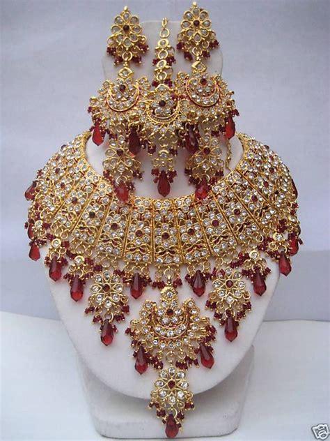 bridal jewellery bridal jewellery sets bridal jewellery