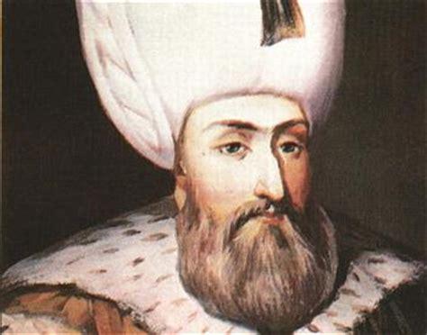 rageh omaar ottoman image gallery suleyman ottoman