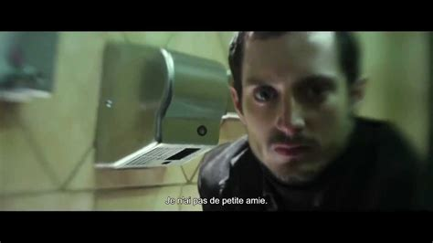 elijah wood horror movie maniac official red band international trailer 1 2012