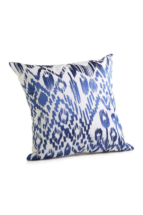 Zodax Pillows by Zodax Udon Pillow 18 Quot X 18 Quot Nordstrom Rack