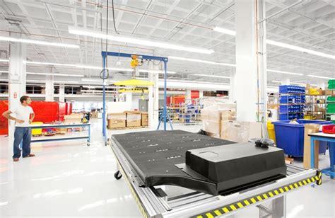 Disassembling The Tesla Model S Battery Pack   CleanTechnica