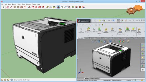 dxf export sketchup plugin review sketchup plugin simlab solidworks importer for sketchup sketchup